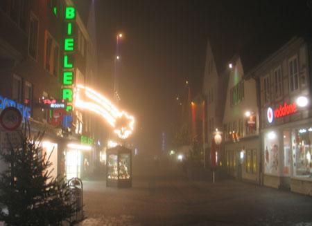 Neustadt a. R.
