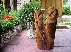 baumskulpturen.jpg