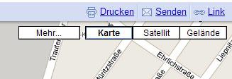 karte_waehlen