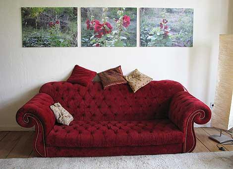Sofabilder