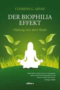 Arvay-Biophilia-Cover